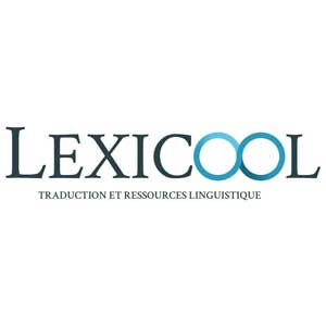 Translate online | Lexicool