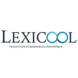 offerte lavoro traduttore online